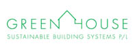 Green House Sustainable Building Systems P/L